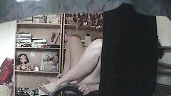 Секс негров на кровати с глубокими минетами и сексом татуированного пассива в позе раком
