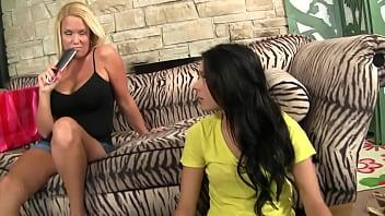 Пердос достойнейшее траха видео на порно клипы блог страница 111