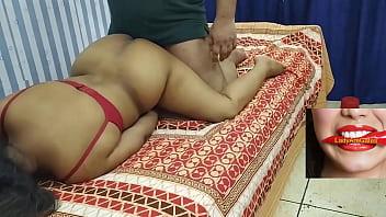 Подборка тёлок достигших струйного струйного сквирт оргазма с помощью мастурбации