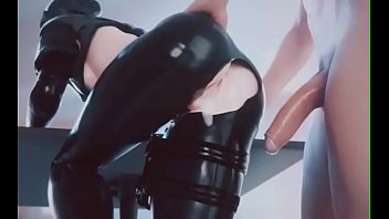Плоская блонди с торчащими сосками мастурбирует пальцами перед камерой