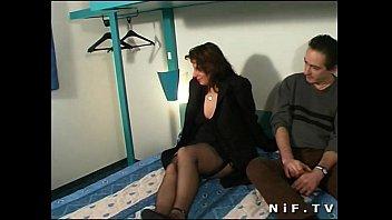 Анальный секса кастинг тиффани окончился кончой на милое личико